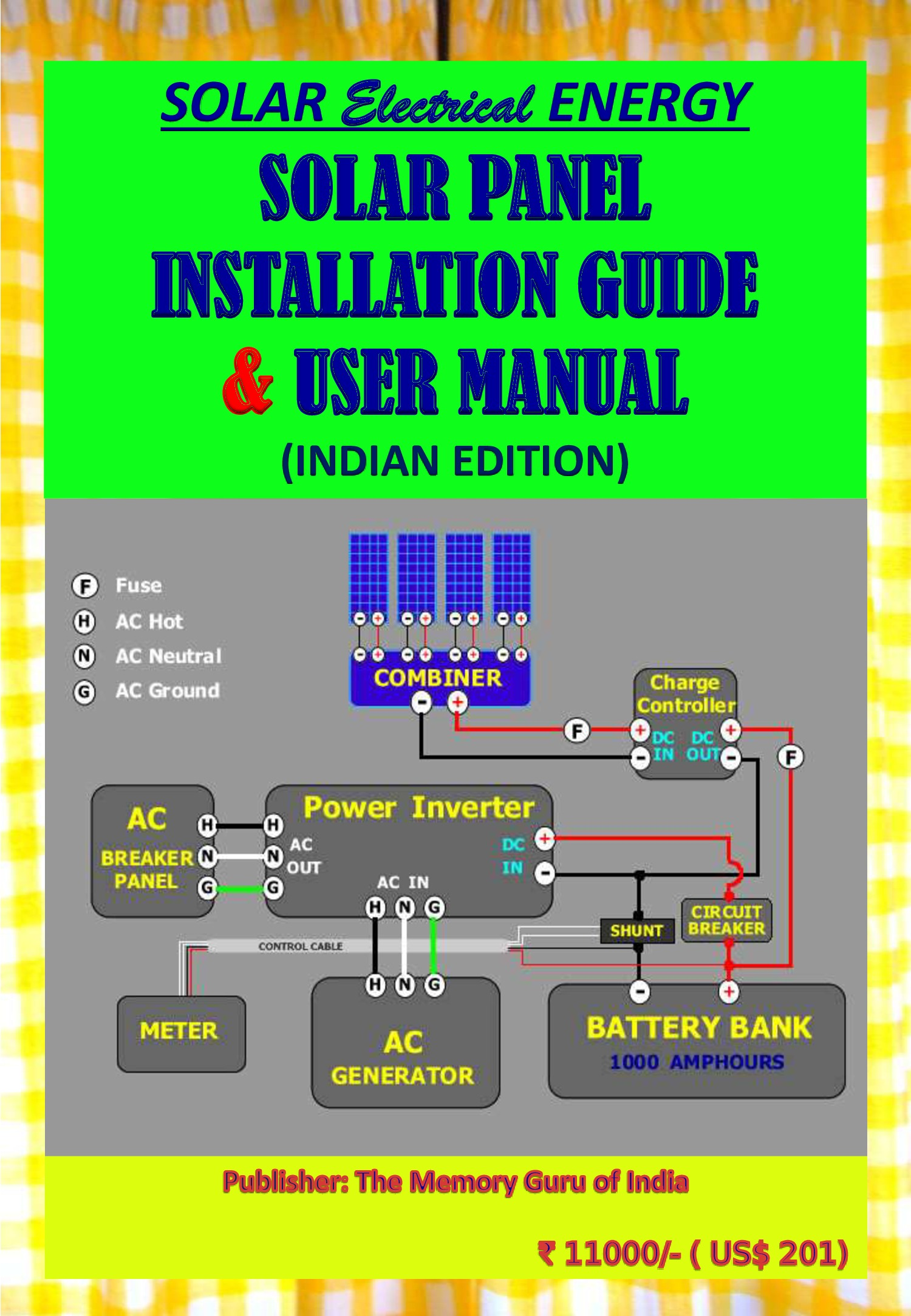 Electric Panel Upgrades Manual Guide