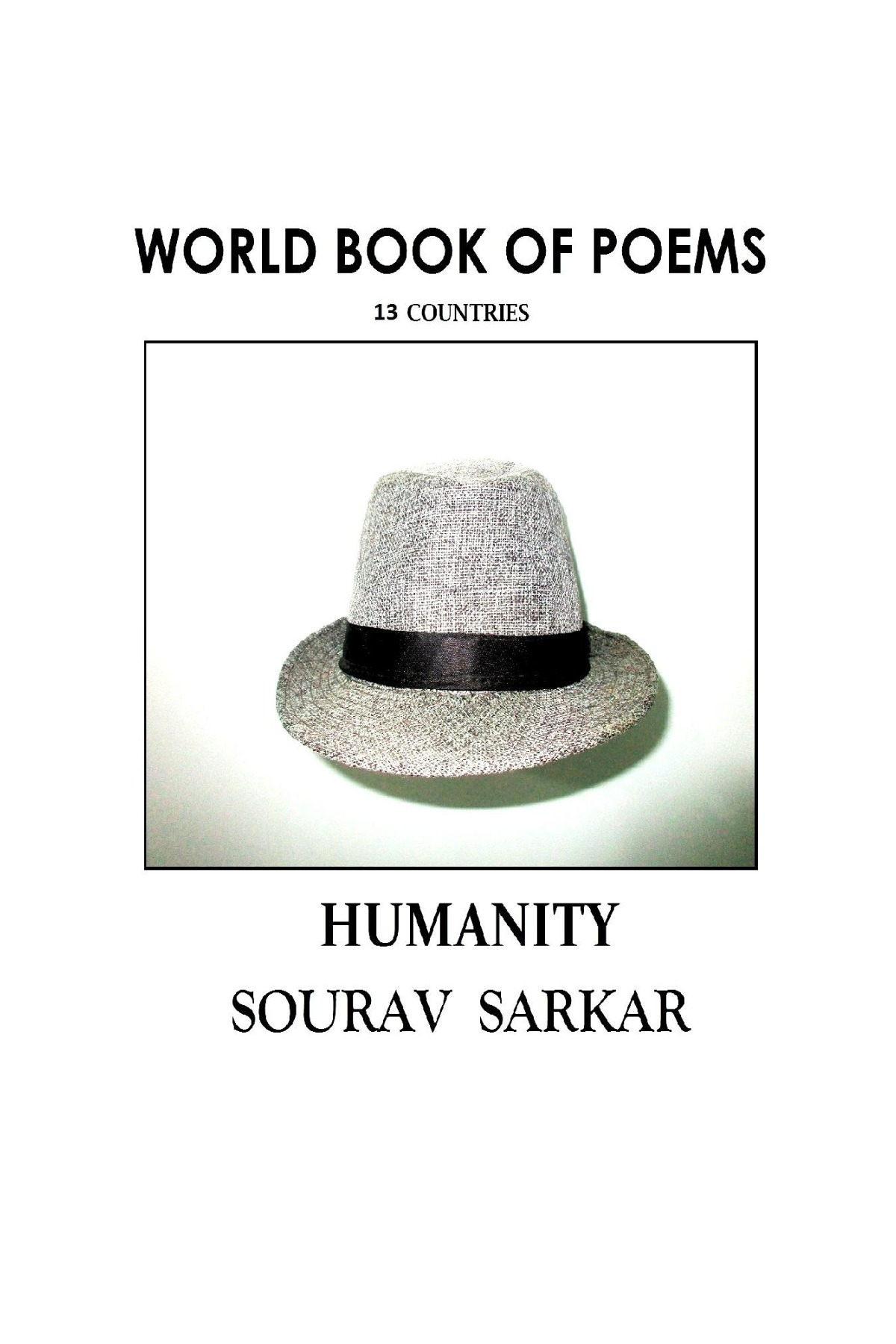 world book of poems 1 (eBook) eBook | Pothi com