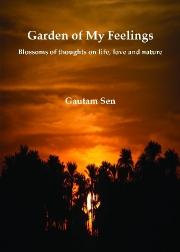 Garden of My Feelings