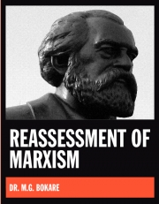 Reassessment of Marxism