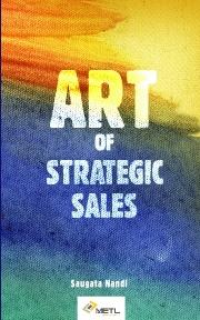 Art Of Strategic Sales