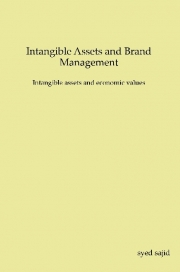 Intangible Assets and Brand Management