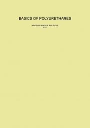 BASICS OF POLYURETHANES