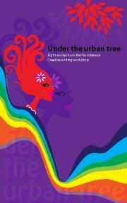 Under The Urban Tree