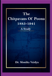 The Chitpavans of Poona