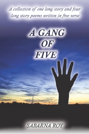 A Gang of Five