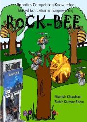 RoCK-BEE