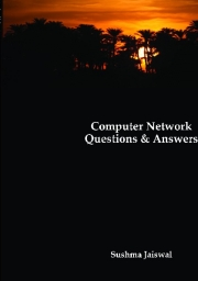 Computer Network -Questions & Answers