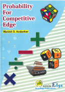 Probability For Competitive Edge