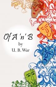 Of A 'n' B (eBook)