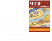 Web On-The-Go (eBook)