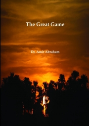 The Great Game (eBook)