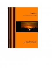 Siebel Incentive Compensation Management ( ICM ) Guide (eBook)