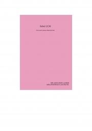 Siebel Universal Customer Master ( UCM ) Guide (eBook)