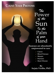 The Power of the Sun in the Palm of Your Hand (eBook)