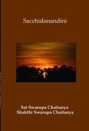 Sacchidanandini (eBook)