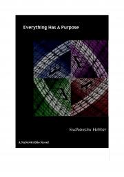 Everything Has A Purpose (eBook)