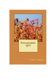 Reincarnation QED (eBook)