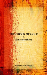 The Crock Of Gold (eBook)