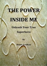 The Power Inside Me (eBook)