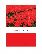 REALITY CHECK (eBook)