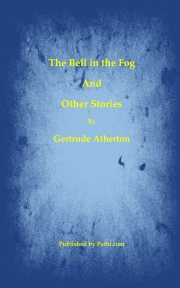 The Bell in the Fog and Other Stories (eBook)