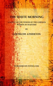 The White Morning (eBook)