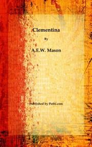 Clementina (eBook)