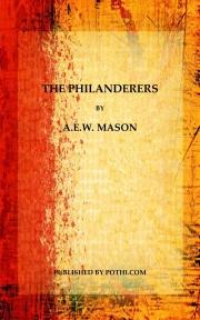 The Philanderers (eBook)