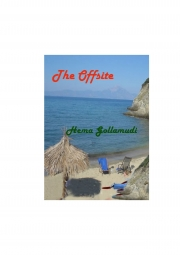 The Offsite (eBook)