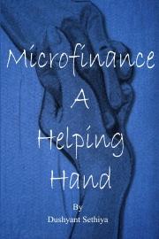 Microfinance: A Helping Hand