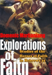 Explorations of Faith (eBook)