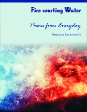 Fire Courting Water (eBook)