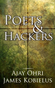 Poets & Hackers (eBook)