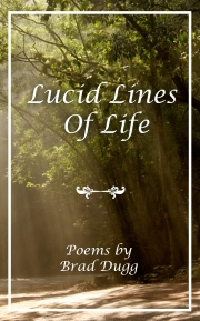 LUCID LINES OF LIFE