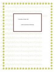 2 Sextillions Dollars USA (eBook)