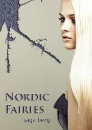 Nordic Fairies (eBook)