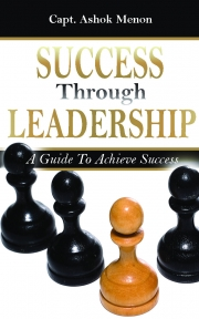Success Through Leadership