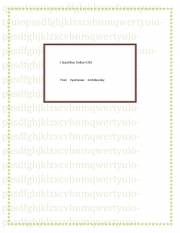 1 Septillion Dollars USA (eBook)