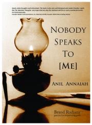 Nobody Speaks To Me (eBook)