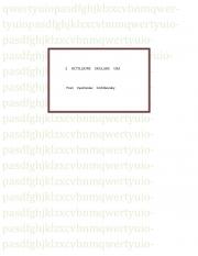 2 Octillions Dollars USA (eBook)