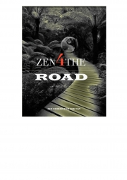 Zen 4 the road (eBook)