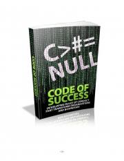 Code of SUCCESS (eBook)