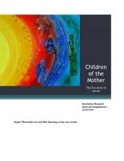 Children of the Mother (eBook)