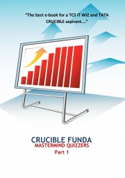 Mastermind Crucible Funda (eBook)