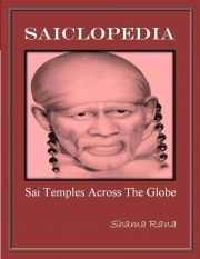 Saiclopedia (eBook)