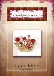 Chocoxpress (eBook)
