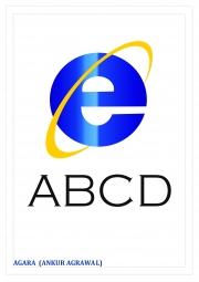 e-ABCD (eBook)