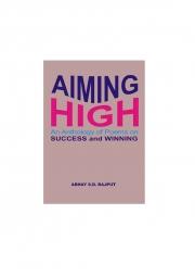 Aiming High (eBook)