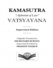 kamasutra in english with pictures pdf